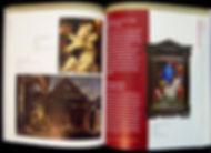 Vatican Splendors Catalogue 023,w.jpg