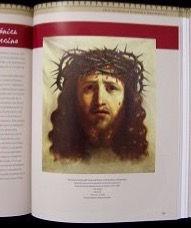 Vatican%2520Splendors%2520Catalogue%2520