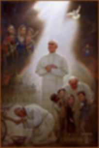 Pope%2520Francis%252C%2520by%2520Igor%25