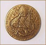 Vatican Medal.jpg