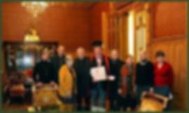 academy Acad_Pres_137_Newsletter.jpg