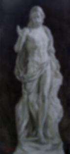 Vita, painting by Igor Babailov, e.jpg