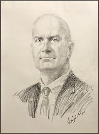 Paul Stumb drawing, w_edited.jpg