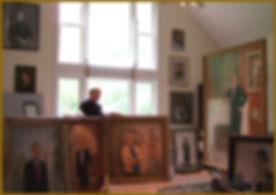 Studio Babailov, w.Portraits.jpg