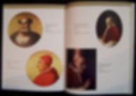 Vatican Splendors Catalogue 017,w.jpg