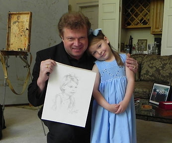 Kate and her sketch det.jpg