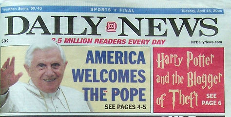 Daily%20News%20cover_edited.jpg