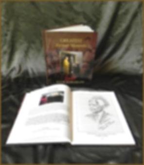 book promo, w_edited.jpg