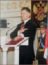 President_Volkov__w.jpg