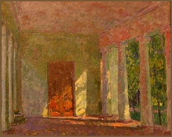 Zabelin painting,d.jpg