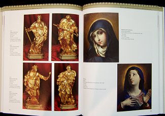 Vatican Splendors Catalogue 031,w.jpg