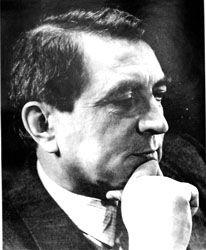 Igor Babailov's Teachers - Artist V.N. Zabelin