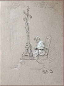 1Pope Francis Sketch 1,_edited.jpg