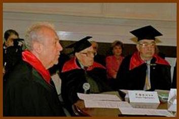 academy Academicians_Russia.jpg