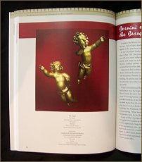 Vatican Splendors Catalogue 032,w.jpg