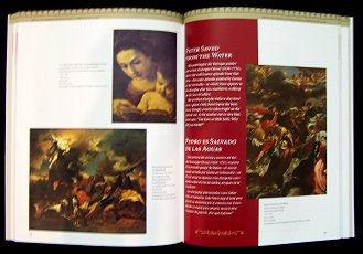 Vatican Splendors Catalogue 027,w.jpg