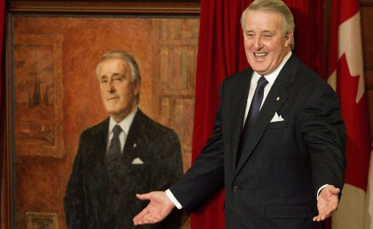 Unveiling%2520Mulroney%2520Portrait_edit