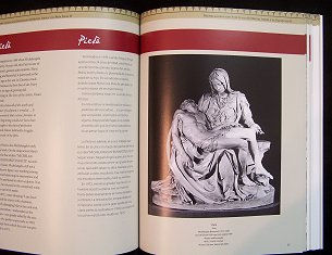 Vatican Splendors Catalogue 020,w.jpg