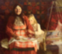 Холмогоров bab_dary_edited.png