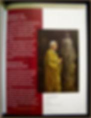 Vatican Splendors Catalogue 009, w.jpg