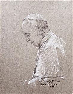 1Pope Francis Sketch2_edited_edited.jpg