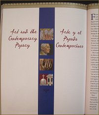 Vatican Splendors Catalogue 011,w.jpg