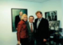 Frank Military, Mary and Igor.jpg
