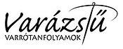 Kezdő és haladó varrótanfolyamok Veszprémben.