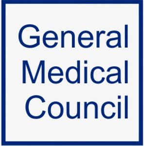 177-1778910_gmc-logo-png-general-medical