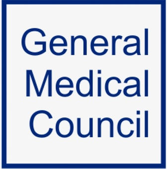 177-1778910_gmc-logo-png-general-medical