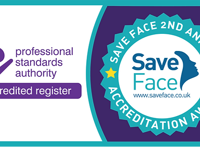 Accredited-practitioner-logo-2nd-year-ho
