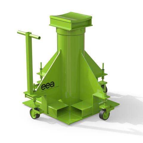 Modular Jackstand_ISO_190208.png
