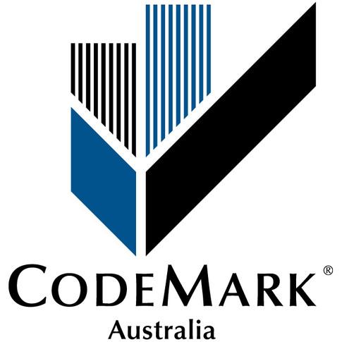 logo_codemark_australia.jpg