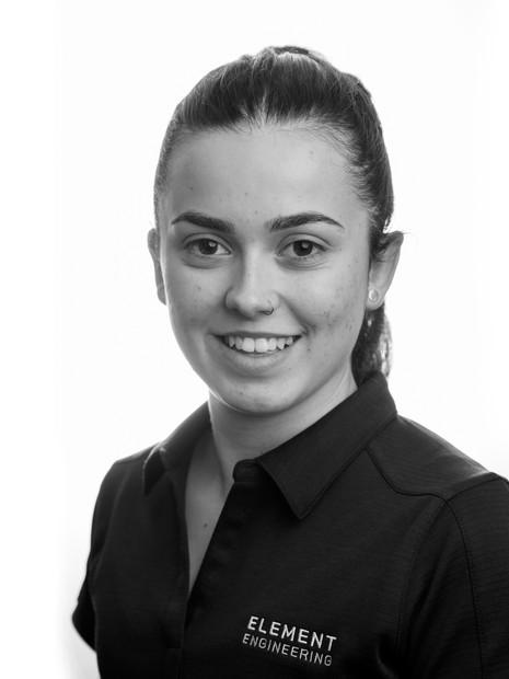 Kathryn Anema