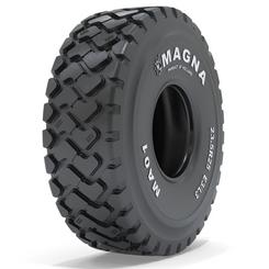 Magna MA01 C7 R30 HQ.png