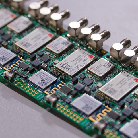 ElectronicsHeader