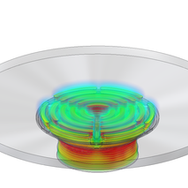 Shower Water Velocity 2.png