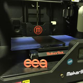 3D Printing - EEA Logo.JPG