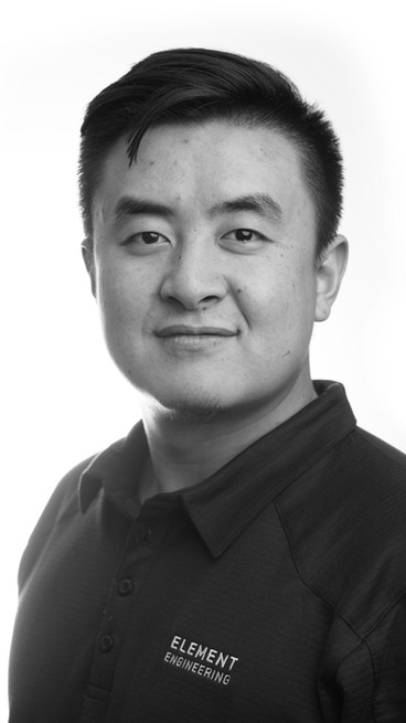 Luke Liu