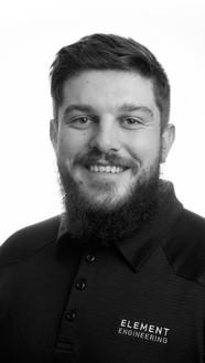 Kyle Aurisch