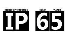 IP-ratings.jpg