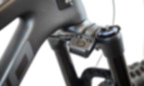 shockwiz-technology-1-pike.jpg