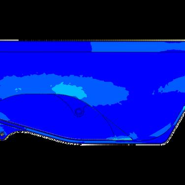 V2.5.2_1G vert + 0.25G Lat & Long - side