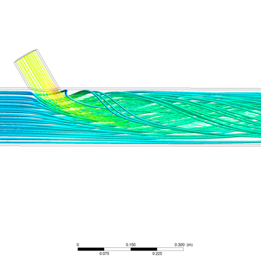 Velocity Streamline.png