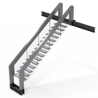 Staircase_render.png