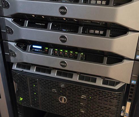Server Stack.jpg