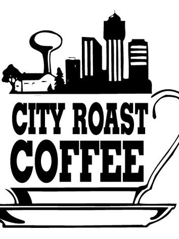 City Roast logo 1.jpg