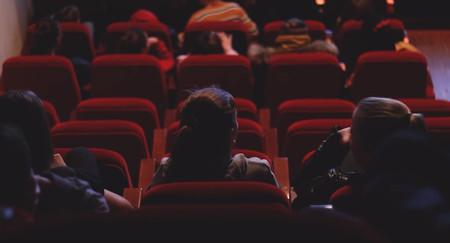 Kick-off Scholieren filmfestival Apeldoorn