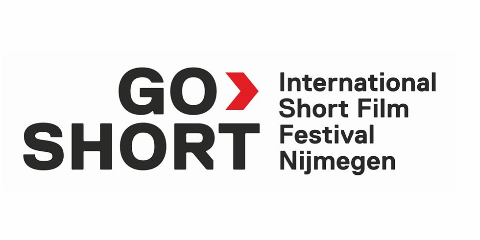 Go Short - International Short Film Festival Nijmegen