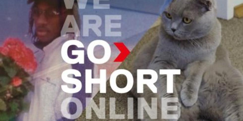 Go Short Online